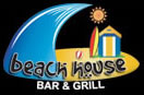 Beach House Bar & Grill - Accommodation Sunshine Coast