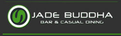 Jade Buddha - Accommodation Sunshine Coast