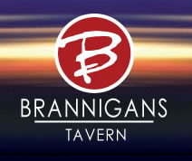 Brannigans Tavern - Accommodation Sunshine Coast
