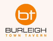 Burleigh Town Tavern - Accommodation Sunshine Coast