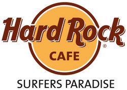 Hard Rock Cafe - Accommodation Sunshine Coast