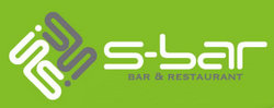 S-Bar - Accommodation Sunshine Coast