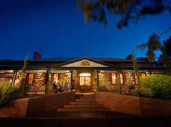 Duck Inn - Accommodation Sunshine Coast