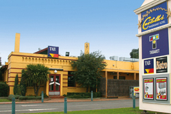 Castello's At Pakenham - Accommodation Sunshine Coast
