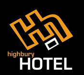 Highbury Hotel - Accommodation Sunshine Coast