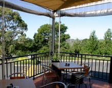 Cherry Hill Tavern - Accommodation Sunshine Coast