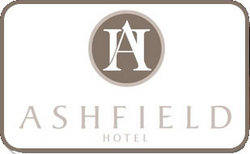 Ashfield Hotel - Accommodation Sunshine Coast