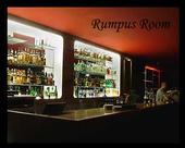 Rumpus Room - Accommodation Sunshine Coast