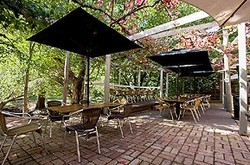 Bridgewater Inn - Accommodation Sunshine Coast