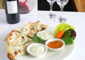 Raj's Palace Indian Restaurant - Accommodation Sunshine Coast