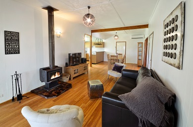 Oceanview Estate Winery / Restaurant - Accommodation Sunshine Coast