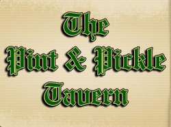 Pint and Pickle Tavern - Accommodation Sunshine Coast