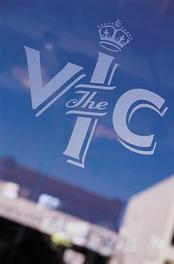 The Vic Hotel - Accommodation Sunshine Coast