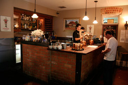 Rose and Crown - Accommodation Sunshine Coast