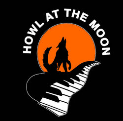 Howl at the Moon - Accommodation Sunshine Coast