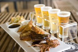 Indian Ocean Brewing Company - Accommodation Sunshine Coast