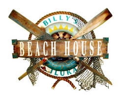 Billys Beach House - Accommodation Sunshine Coast