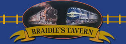 Braidie's Tavern - Accommodation Sunshine Coast