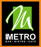 Metro Puggs Irish Bar - Accommodation Sunshine Coast