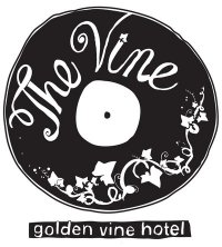 Golden Vine Hotel - Accommodation Sunshine Coast