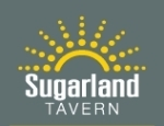 Sugarland Tavern - Accommodation Sunshine Coast