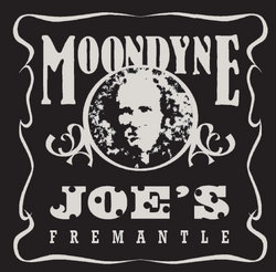 Moondyne Joe's Bar  Cafe - Accommodation Sunshine Coast