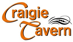 Craigie Tavern - Accommodation Sunshine Coast