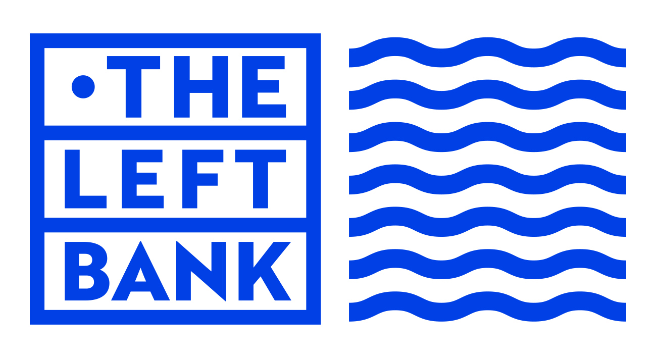 The Left Bank - Accommodation Sunshine Coast