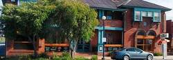Great Ocean Hotel - Accommodation Sunshine Coast