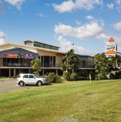 Beenleigh Tavern - Accommodation Sunshine Coast