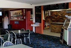 Greenwell Point Hotel - Accommodation Sunshine Coast