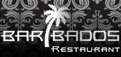 Barbados Lounge Bar  Restaurant - Accommodation Sunshine Coast