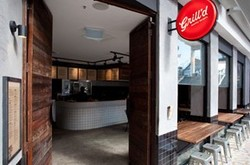 Grilld - Subiaco - Accommodation Sunshine Coast