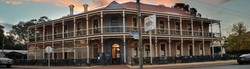 Imperial Hotel York - Accommodation Sunshine Coast