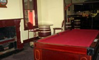 Castle Hotel - Accommodation Sunshine Coast