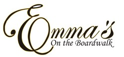 Emmas On The Boardwalk - Accommodation Sunshine Coast