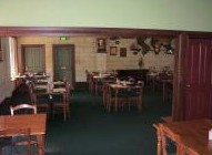Dardanup Tavern - Accommodation Sunshine Coast
