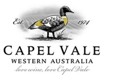 Capel Vale Brewery - Accommodation Sunshine Coast
