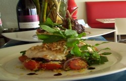 Bettyblue Bistro - Accommodation Sunshine Coast
