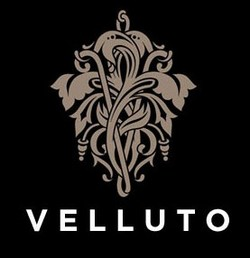 Velluto - Accommodation Sunshine Coast