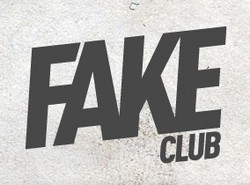 Fake Club - Accommodation Sunshine Coast
