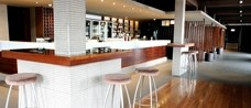 Level One - The Marlborough Hotel - Accommodation Sunshine Coast