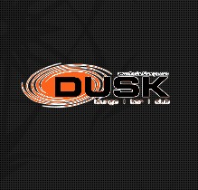 The Dusk Lounge - Accommodation Sunshine Coast