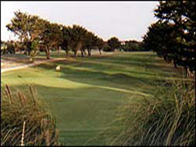 South Lakes Golf Club - Accommodation Sunshine Coast