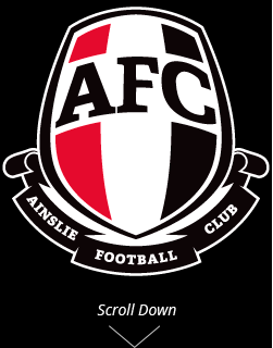 Ainslee Football Club - Accommodation Sunshine Coast