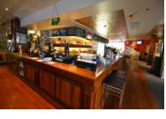 Rupanyup RSL - Accommodation Sunshine Coast