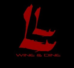 LL Wine and Dine - Accommodation Sunshine Coast