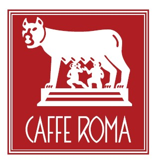 Caffe Roma - Accommodation Sunshine Coast
