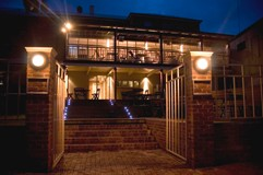 Bridgetown Hotel - Accommodation Sunshine Coast