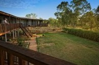 Crossing Inn - Accommodation Sunshine Coast